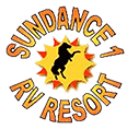 Sundance 1 RV Resort - RV and Park Model Living At Its Best In Casa Grande, Arizona